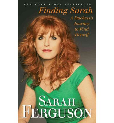 Ebook for iphone free download Finding Sarah : A Duchesss Journey to Find Herself i nGaeilge PDF