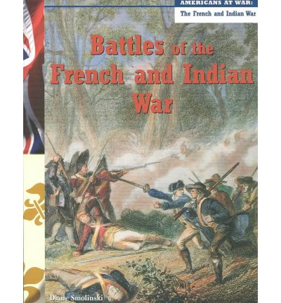 french and indian war dbq thesis The seven year wars lead to britain ending salutary neglect with its american colonies so britain could keep more control over the colonies, this in from the eager to expand and explore americans these are some reasons why the french and indian war led to the demise of brittan's american colonies.