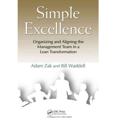 Simple Excellence