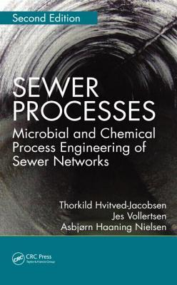 Kostenloser Download des Buch-Downloaders Sewer Processes