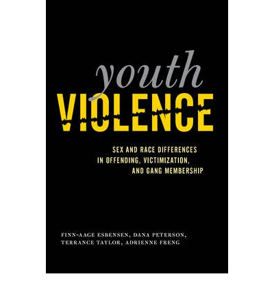 youth gang violence in australia World wide problem of youth gang violence the literature on youth gangs is huge   youth gangs in the united states, australia and new zealand, france, south.