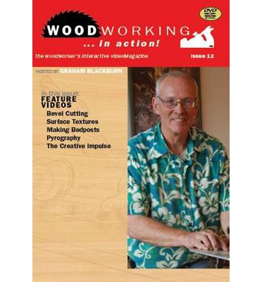 Woodworking In Action Volume 1 Movie HD free download 720p