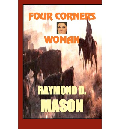 Four Corners Woman