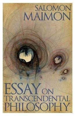 essay on transcendentalism The concept of transcendentalism revolves around self-reliance and individuality transcendentalism is a philosophy based on the five primary ideas that construct it.