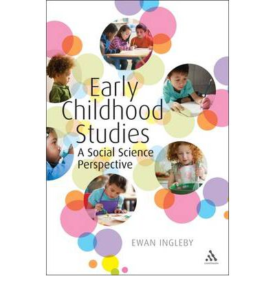 childhood studies The early childhood and family studies (ecfs) major is designed to give you the opportunity to study early childhood development, early learning, and family studies from a variety of perspectives across a range of disciplines.