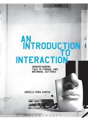 An introduction to social interaction in neo anomalopolis