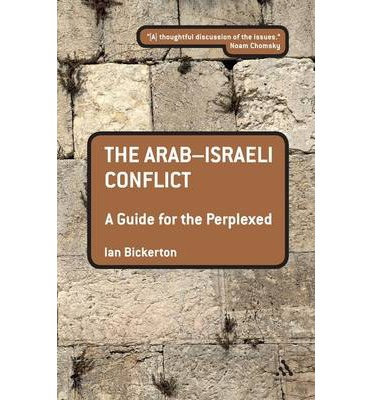 arab israeli conflicts Causes of the israel-arab conflict who is morally responsible for the israeli-palestinian conflict a possible perspective: both sides are right.