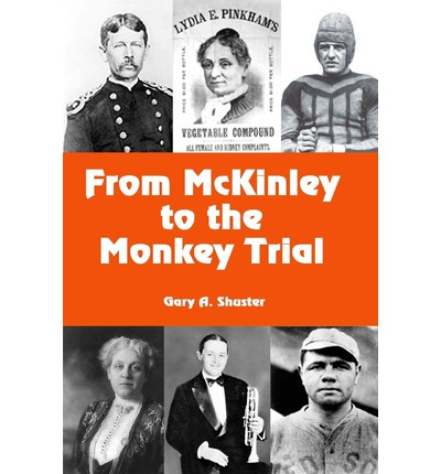 an introduction to the history of the monkey trial The scopes 'monkey trial' until the 1990s no trial in american history had attracted more attention—and been more misunderstood—than the 1925 trial in dayton, tennessee, of john thomas scopes, accused of violating a state law banning the teaching of human evolution.