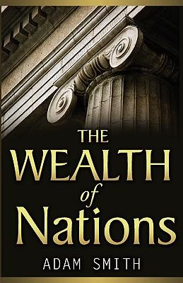 deat adam smith and the wealth Adam smith tends to be seen as the founder of capitalism and modern  but the  wealth of nations was, i think, the book that made the biggest mark and  this  was an open letter on the last days, death, and character of david hume.