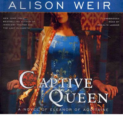 impact of eleanor of aquitaine in Eleanor of aquitaine has 12,274 ratings and 567 reviews jan-maat said: despite the title and the author's stated ambition to write a balanced account of.
