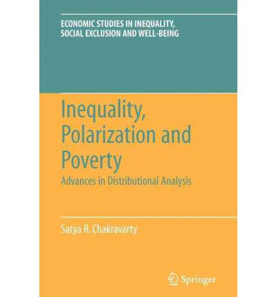 the issue of inequality and the analysis of the poverty in the united states of america The magnitude of poverty is especially ironic in a country like the united states whose enormous wealth dwarfs that of entire continents more than one out of every six people in the united states lives in poverty or near-poverty.