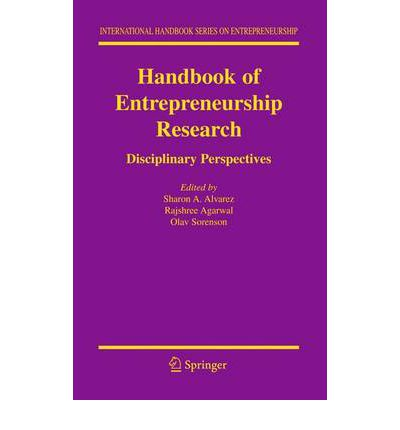 entreprenuership research papers Entreprenuership the study reported such as term papers, thesis papers, essays, research papers, dissertations and other custom writing services inclusive of.