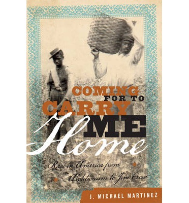 coming for to carry me home essay My book coming for to carry me home has now been published you can read the first couple of chapters here and may buy it direct from the website by clicking the.