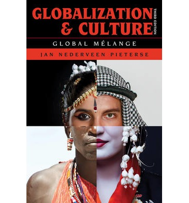 globalization of culture in society Globalization and culture a society's culture is neither static nor unchanging but rather is in a constant state of the current era of globalization.