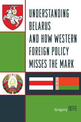understanding a states foreign policies Belongs to: demonstrate an understanding of contemporary issues in world affairs, and evaluate the role and impact of united states foreign policy.