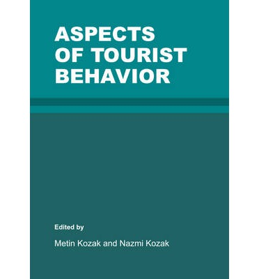 Positive aspects of tourism