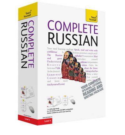 For Russian Texts On The 17