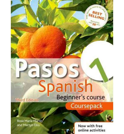 spanish story books for beginners pdf