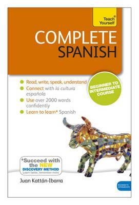 Free Learn to Speak Spanish Download | Learn Spanish Today