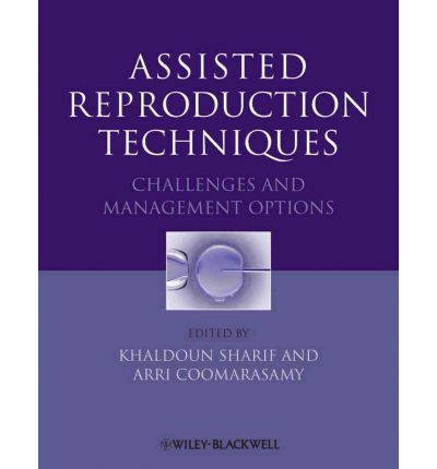 assisted reproduction 1 Monitoring of stimulated cycles in assisted reproduction (ivf and icsi)  monitoring of stimulated cycles in assisted reproduction (ivf and icsi) (review) 1.