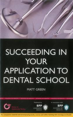 what to include in your dental school application essay Always include a theme in any essay dental school personal statement statement that you will be proud to submit with your application to dental school.
