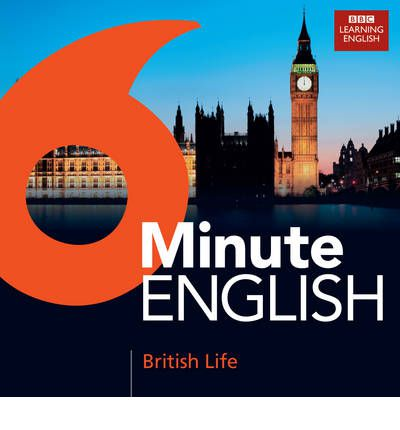 bbc business english book audio