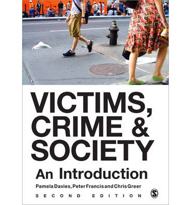 An introduction to the issue of violence by gangs in todays society