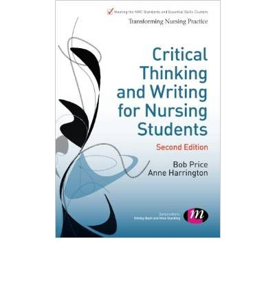 critical thinking and study skills class This course covers how to enhance critical thinking skills and reflection for pilot training of critical thinking: a delphi study nurse.