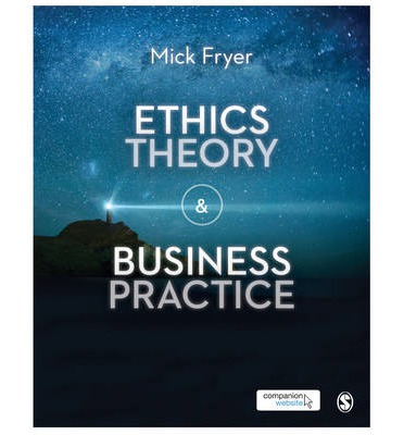 ethics theory and practice About {theme} theory my approach to ethics makes use of my own {theme} theorynot all the {themes} in the list below are used in the discussion but all of them can be used.