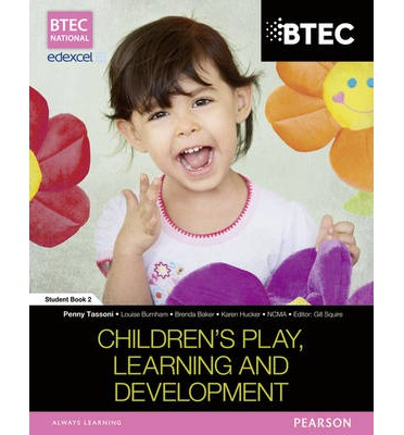 level 3 child development Early years level 3 cache level 3 technical diploma in childcare & education (eye)  our early years courses will deepen your understanding of child development,.