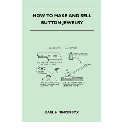 how to make jewelry to sell online