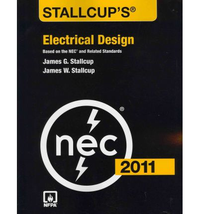 Stallcup's Electrical Design 2011