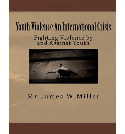 the causes and effects of youth violence