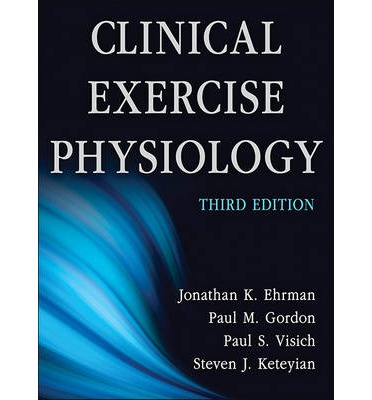 Exercise Physiology ordering dissertations