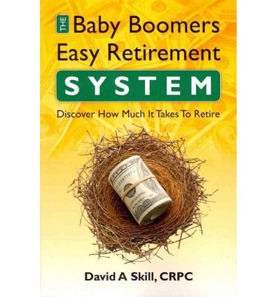 baby boomer retirement Boomer expectations for retirement 2016 sixth annual update on the retirement preparedness of the boomer of baby boomers have money saved for retirement.
