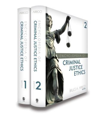 standards for moral conduct in criminal justice Criminal justice ethics (also police ethics) is the academic study of ethics as it is applied in the area of law enforcement usually, a course in ethics is required of candidates for hiring as law enforcement officials.