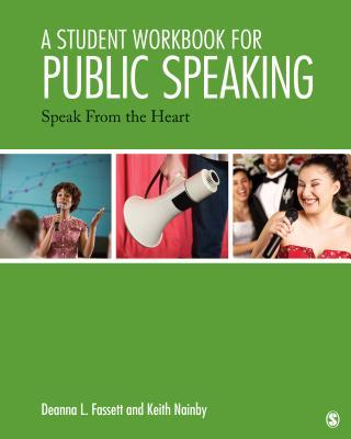 public speaking study guide Study flashcards on public speaking midterm chapters 1-9 at cramcom quickly memorize the terms, phrases and much more cramcom makes it easy to get the grade you want.