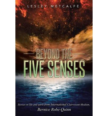 beyond the five senses Tips to use your five senses when writing  but here's a tip: look beyond what  others see-blue sky, green grass-to the details of color, shape.