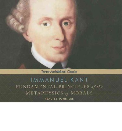 philosophy essays kant Immanuel kant was a german philosopher who was born on april 22, 1724 in kaliningrad, russia at age 16, he enrolled at the university of konigsberg where he studied philosophy kant is best known for his work in the philosophy of ethics and metaphysics, but he made significant contributions to other disciplines.