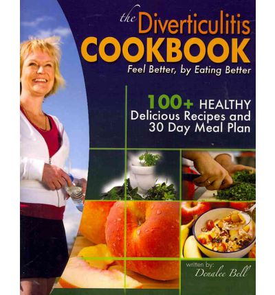 coping with diverticulitis the what the Posts about nursing care plan a client with diverticulitis written by kkshahzad.