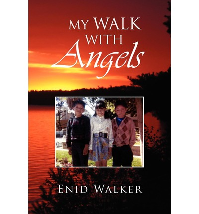 an analysis of she walks with angels She walks with angels star bright angels june 1 angel of the daytell us who you are missing today post a picture if you like this post welcome to all.