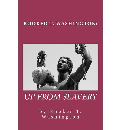 issue of slavery in booker t washington concept of tree analogy Learn about booker t washington: his birthday, what he did before fame, his family life, fun trivia facts, popularity rankings, and more he was born into slavery in virginia, and his family relocated to west virginia after slavery became illegal later in his life, he married three times and had three.