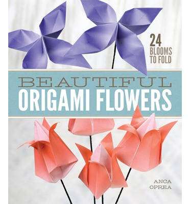 Origami Paper Engineering Free Ebook For Download Sites