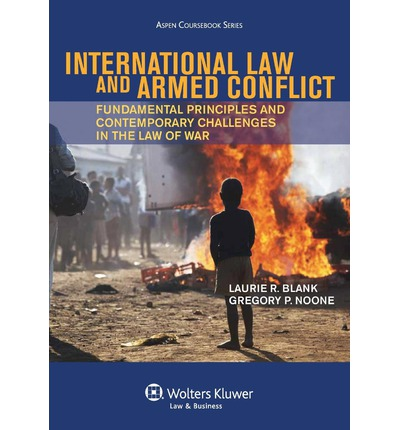 international law of armed conflict Rule of law is examining the evolving legal and institutional arrangements for addressing violations of international humanitarian law (ihl) as part of this ongoing effort, usip has just produced a guide to training programs in ihl for military personnel around the world the implementation and .