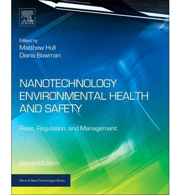 health safety and environment pdf books