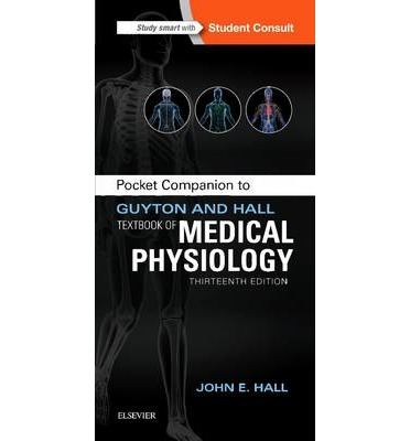 guyton physiology 13th edition pdf free