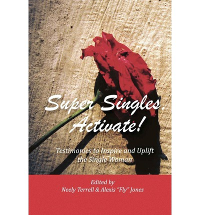 neely single girls Neely got back to me right away with a very thoughtful email but neely steinberg's skin in the game: i have told all my single girls about your book.
