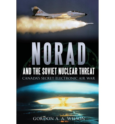 Norad and the Soviet Nuclear Threat
