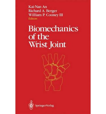 biomechanics of the temporomandibular joint J biomechanics 1972, vol 5, pp 251-256 pergamon press printed in great britain the biomechanics of the temporomandibular joint: a theoretical study j c barbenel bioengineering unit, university of strathclyde, glasgow, scotland abstract-an analysis of the force actions at the temporomandicular joint is presented.