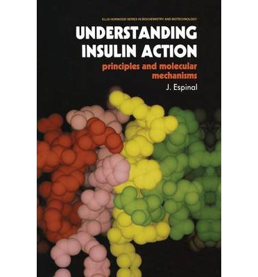 Download a book to my iphone Understanding Insulin Action : Principles and Molecular Mechanisms RTF